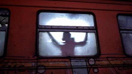 Francia: diez muertos tras descarrilar un tren en Alsacia