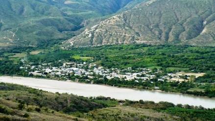Distrito de Cumba celebra 71 años de creación política