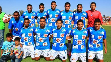 Copa Perú: La Bocana y Cantolao entre los clasificados a cuartos de final