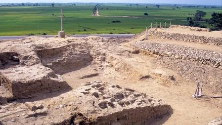 Proyecto arqueológico Cabeza de Vaca celebrará la semana del Qhapaq Ñan