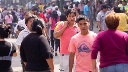 Desarrollo democrático avanza un 6 % en América Latina, según estudio