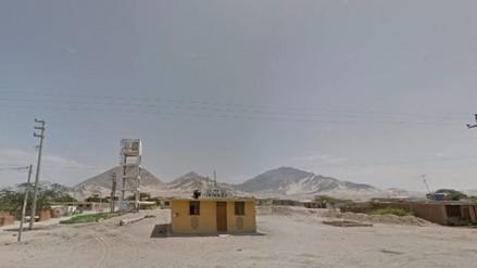 Ascope: encuentran cuerpo de un hombre en sector La Arenita