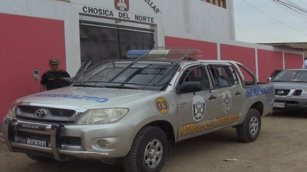 Jefe de Serenazgo saludó cruzada de la seguridad de RPP-Noticias