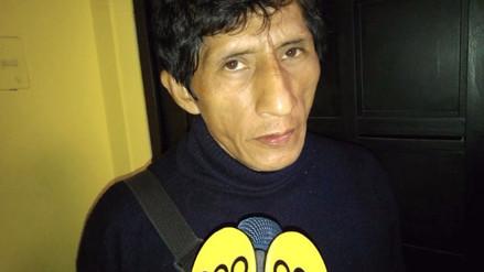Huancayo: confirman deceso del bebe de mujer fallecida en Hospital El Carmen