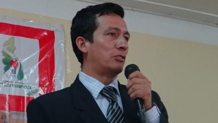 Director de UGEL criticó a profesora por castigar a sus alumnos