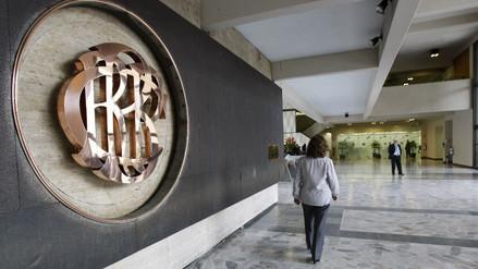 Banco Central planteó postergar la reducción del IR para las empresas
