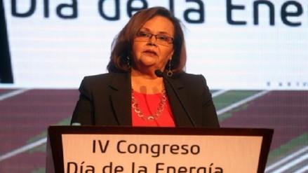 MEM asegura que cumple compromisos adquiridos con comunidades nativas
