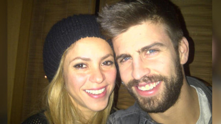 Shakira: La amenazan con difundir video íntimo con Piqué