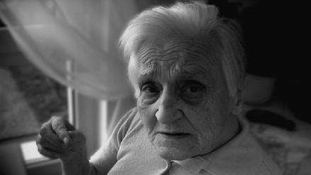 La enfermedad de Alzheimer: Diez preguntas básicas para entenderla