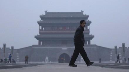 Corea del Norte repatría a surcoreano que accedió ilegalmente desde China
