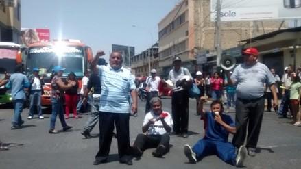 Docentes de la Universidad de Piura suspenden huelga indefinida