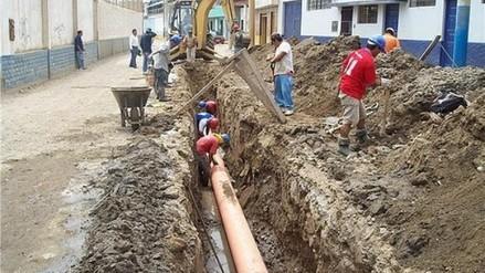 Déficit en infraestructura preocupa a piuranos