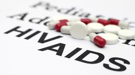 ¿Cuándo hablamos de VIH y cuándo de sida?