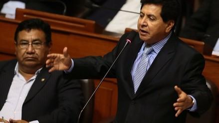 Perú Posible evalúa alianza con el nacionalismo para elecciones 2016