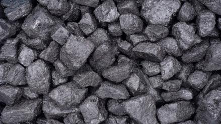 El carbón fue en 2014 responsable del 44% de emisiones de CO2 a la atmósfera