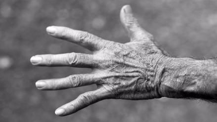 Violencia contra adultos mayores en el Perú, una dolorosa realidad