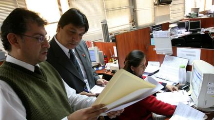 Perú ocupa el puesto 59 de 61 países en ranking mundial sobre talento