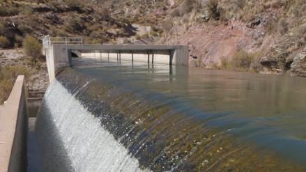 Servicio de agua potable será suspendido en el distrito de Sachaca