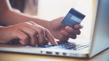 Los proveedores virtuales también deben contar con un Libro de Reclamaciones