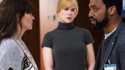 Julia Roberts y Nicole Kidman juntas en 'Secretos de una obsesión'