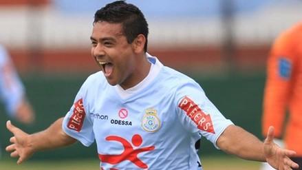 Sporting Cristal: Alfredo Ramúa negó fichaje y se acerca a Universitario