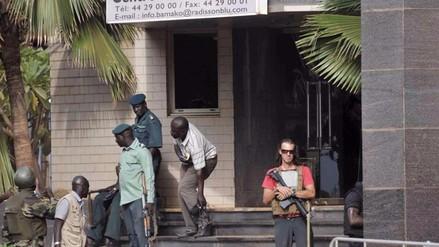 Mali: gobierno decreta estado de emergencia por 10 días tras ataques terroristas