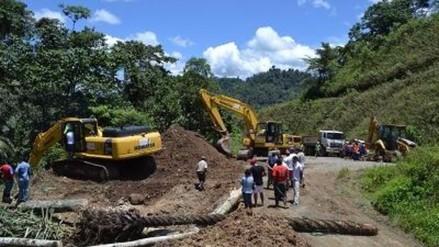 Contraloría fiscalizaría obras y proyectos ante Fenómeno El Niño