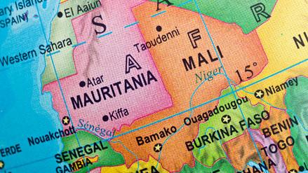 Mali, la antigua colonia francesa atacada por los yihadistas
