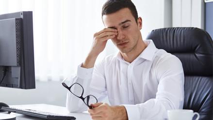 Remedios caseros para el orzuelo, ojo morado o conjuntivitis