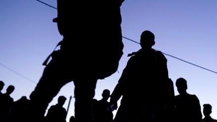 Mali: yihadistas toman 170 rehenes en el hotel Radisson