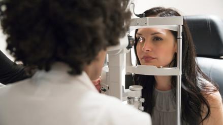 Glaucoma, mal silencioso que puede causar ceguera irreversible