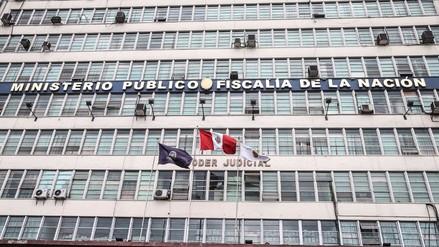 Caso Lava Jato: Fiscales anticorrupción peruanos viajaron a Brasil
