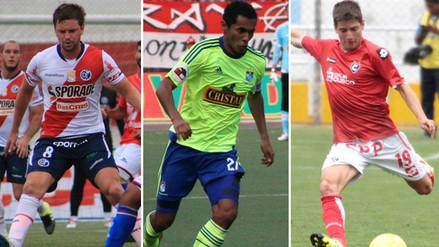 Torneo Clausura: los resultados y goles de la jornada 16 del torneo