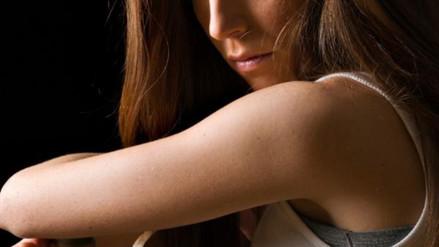 Tratamiento inmunológico con ampollas combate melanoma