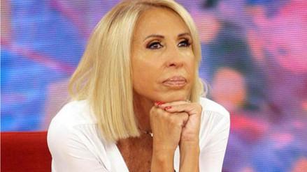 Laura Bozzo: 7 frases sobre supuesto despido de Televisa