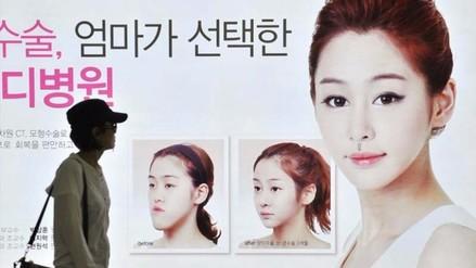 China será el tercer mercado mundial de cirugía estética para 2019