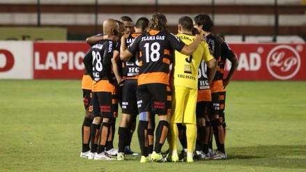 Facebook: Ayacucho FC puso a la venta entradas populares a solo un sol