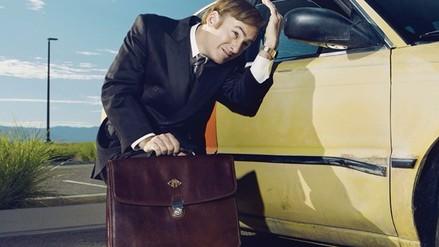 Better Call Saul: lanzan tráiler de la segunda temporada