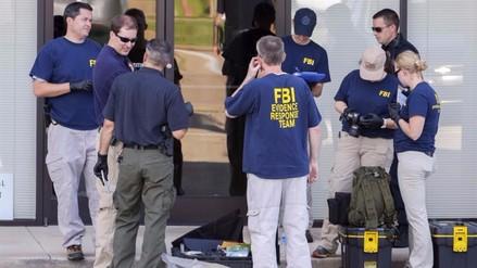 EE.UU: Nuevo tiroteo deja 16 heridos en parque de Nueva Orleans