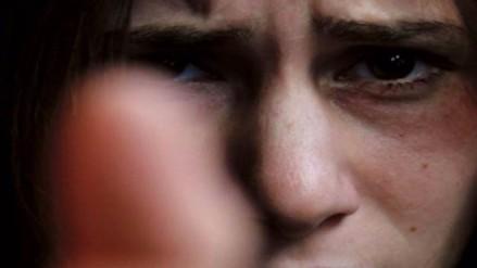 Cepal: 1.678 mujeres fueron asesinadas el 2014 en América Latina