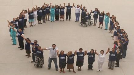 Especialistas y pacientes se unen para hacer frente a la diabetes