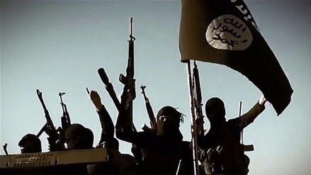 Bombardeos en Sirte matan a seis supuestos miembros de la rama libia de ISIS