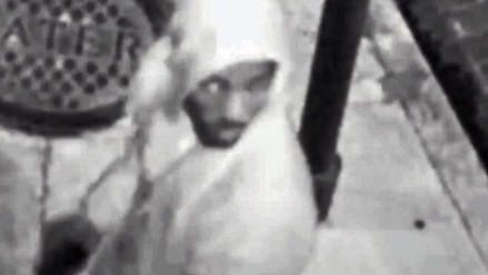 EEUU: video muestra a un hombre disparar a otro que socorría a mujer
