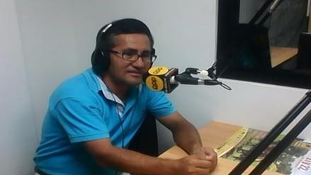 """Chiclayo: presentarán libro """"La decisión de Bochis"""" este 26 de noviembre"""
