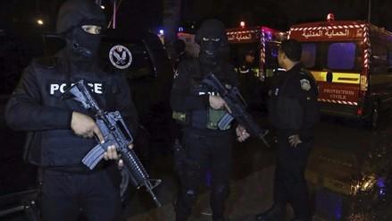 ¿Por qué Túnez es blanco constante de la violencia yihadista?
