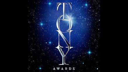 Los premios Tony volverán el próximo año al Teatro Beacon