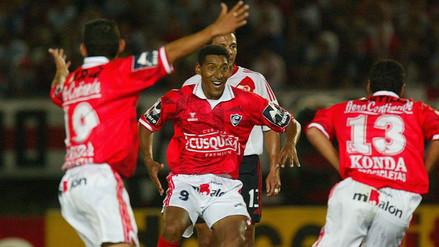 Cienciano: las mejores canciones del histórico club que perdió la categoría