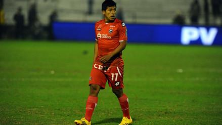Cienciano perdió 2 puntos más en mesa, pero aún no se confirma el descenso