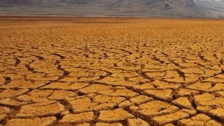 África recibirá US$ 16.000 millones para lucha contra cambio climático
