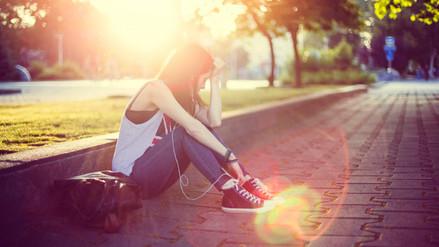 La soledad debilita al sistema inmunitario